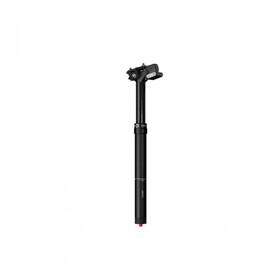 Magura VYRON eLECT Seat Post 30.9 mm 150 mm Hub black
